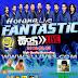 SHAA FM SINDU KAMARE WITH  LIVE FANTASTIC 2018-02-09
