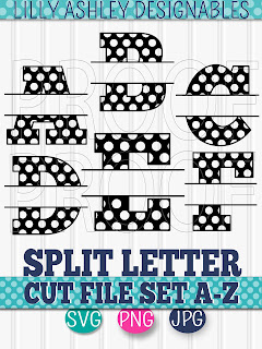 https://www.etsy.com/listing/619556499/svg-files-set-of-uppercase-letters-a-z?ref=shop_home_active_16