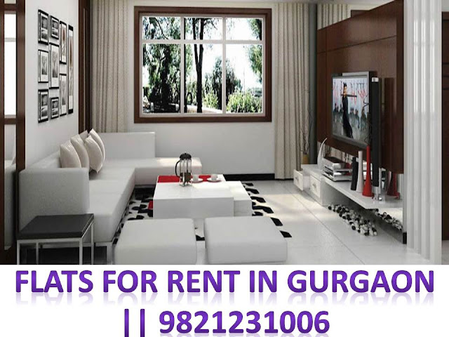 flats for rent in gurgaon, 3 bhk flat for rent in gurgaon, flat for rent on golf course extension road gurgaon, house on rent in gurgaon,