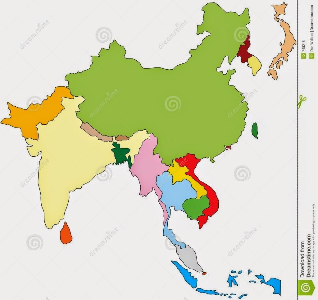 Carte Du Monde Kuala Lumpur.Aux Quatre Coins Du Monde Kuala Lumpur