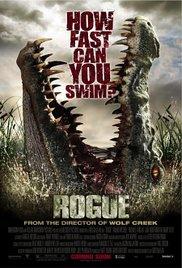 Watch Rogue Online Free 2007 Putlocker