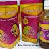 Suplemen Madu Untuk Membantu Atasi Anak Yang Susah Makan