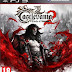 Castlevania Lords of Shadow 2 PS3 Game Download