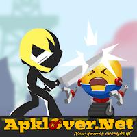 Rune Rider MOD APK unlimited money & premium