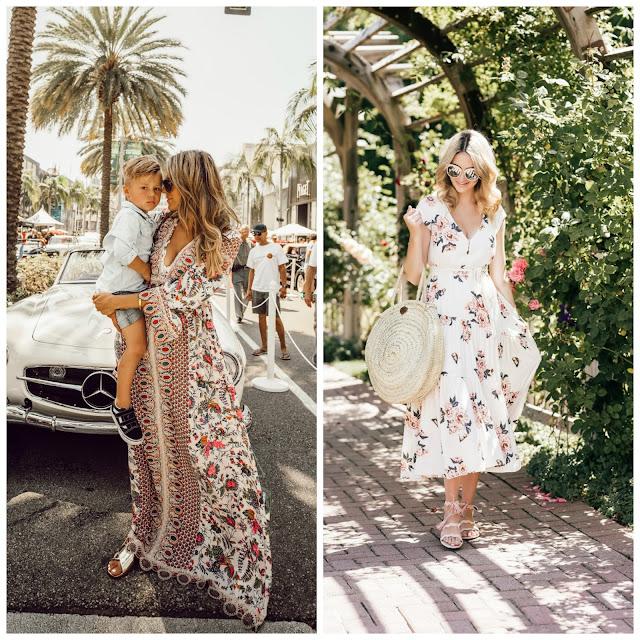 July Blogger Picks 3