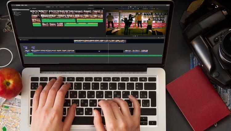 Aplikasi Edit Video Terbaik untuk Smartphone