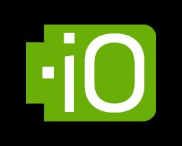 Tên miền .io là gì? Domain .IO của nước nào?