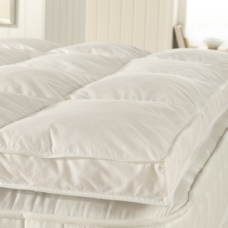 Sophie Jenner The Ultimate Luxury Night S Sleep