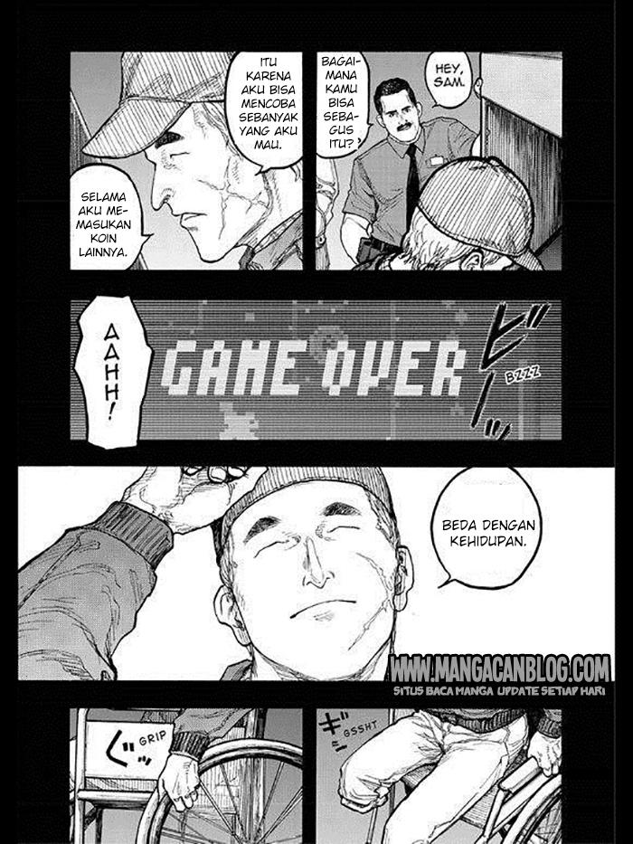 Dilarang COPAS - situs resmi www.mangacanblog.com - Komik ajin 047 - chapter 47 48 Indonesia ajin 047 - chapter 47 Terbaru 3|Baca Manga Komik Indonesia|Mangacan