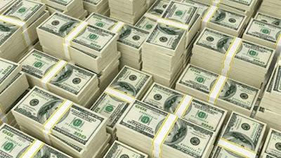 الدولار يستقر في البنوك اليوم..تعرف علي الاسعار