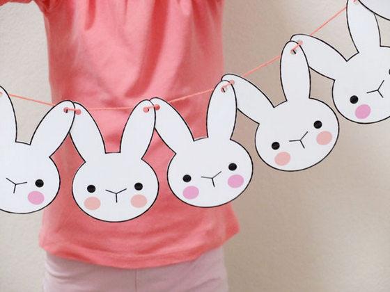 imagen_guirnalda_imprimir_gratis_decorar_fiestas_free_garland_party_conejitos_bunny_bunting