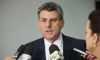Em gravação Ministro de Temer sugere 'pacto' para barrar a Lava Jato, diz jornal