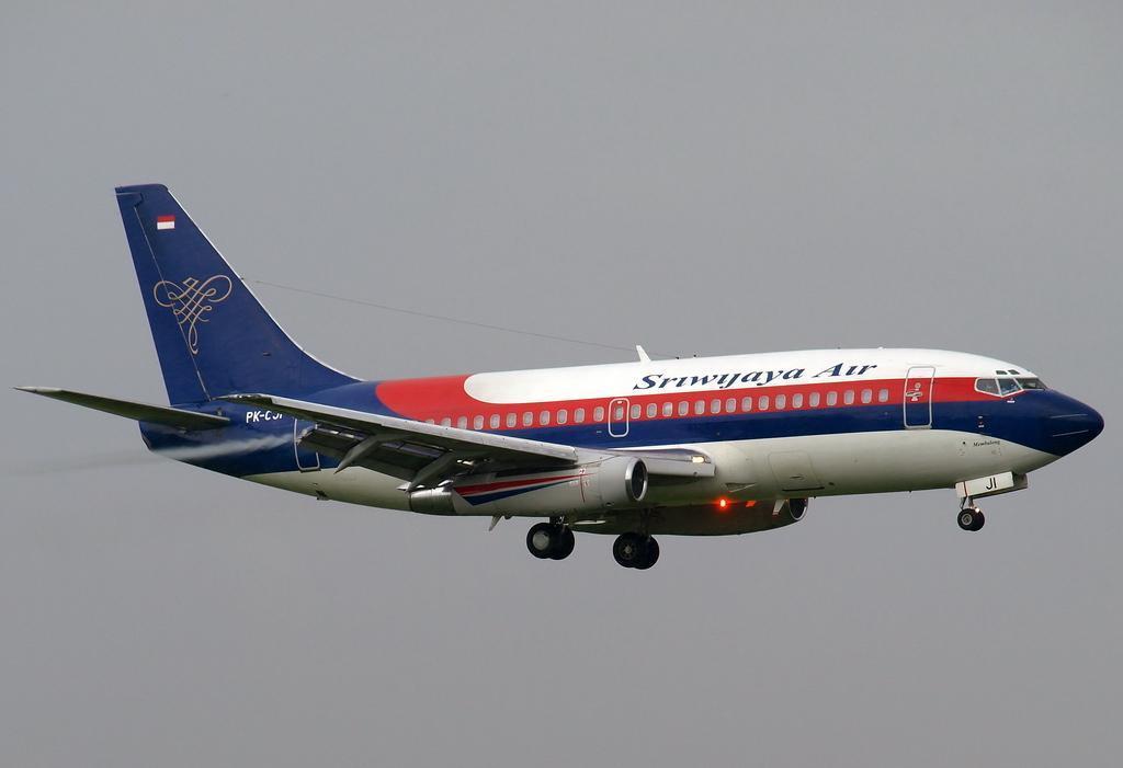 Harga Tiket Pesawat Garuda Bengkulu Jakarta Tiket