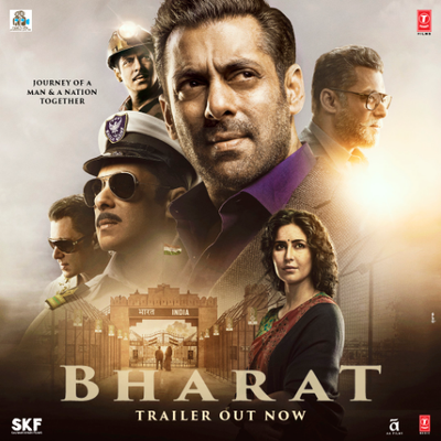 bollywood movies 2019 download hd 720p free download