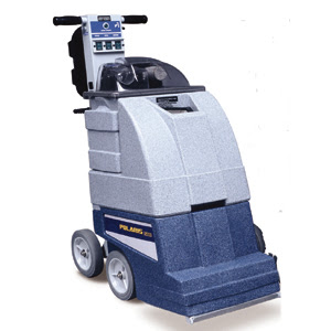 Cleaning Services Carpet Cleaning With Machines