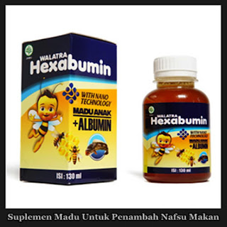vitamin-untuk-daya-tahan-tubuh-anak