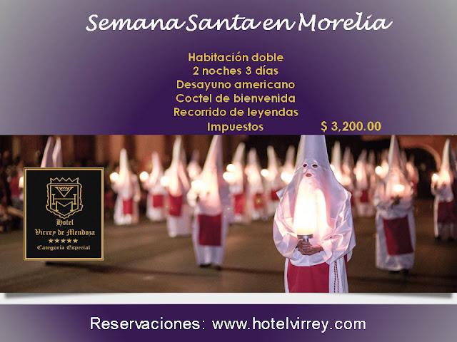 http://www.hotelvirrey.com/