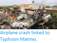 http://sciencythoughts.blogspot.co.uk/2014/07/airplane-crash-linked-to-typhoon-matmo.html