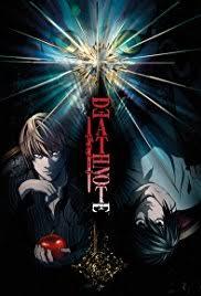 Review Anime Death Note, Kisah Buku Kematian dan Pertempuran Kecerdasan