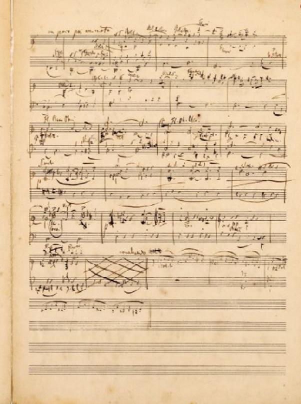 Violin kabalevsky violin concerto in c major sheet music : Dr. Dick's Harrisburg Symphony Blog