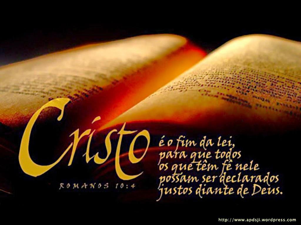 Frases Bíblicas Imagens Gospel: Videos Com Frases Fotos De Motivação: Papel Parede