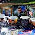 На умовах Росії: озвучені два сценарії «повернення» Донбасу Україні