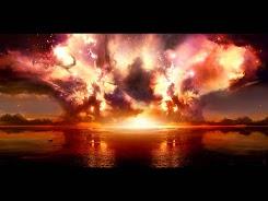Mundo vai acabar no próximo dia 23 de setembro, diz numerólogo britânico
