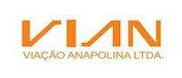 VIAN - Viação Anapolina