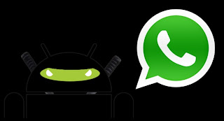wasap espia android