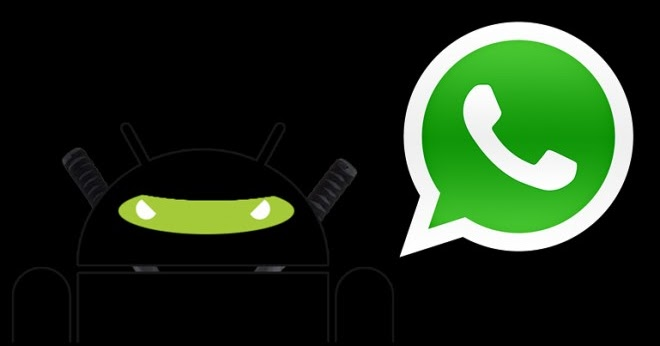 espiar celular java