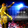 Rock Avatarları - Resimleri 3
