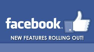 Tingkatkan Layanan Percakapan, Facebook Kembangkan Fitur What Friends Are Talking About