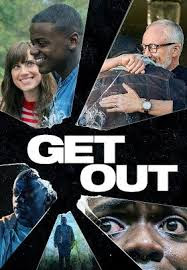 Get Out - youtube.com