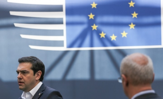 Εκλογές «βλέπουν» τώρα οι Βρυξέλλες