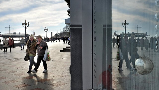 Крымчанам начнут списывать украинские кредиты