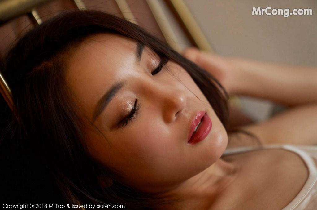 Image MiiTao-Vol.104-Shan-Qi-MrCong.com-012 in post MiiTao Vol.104: Người mẫu Shan Qi (珊淇) (53 ảnh)