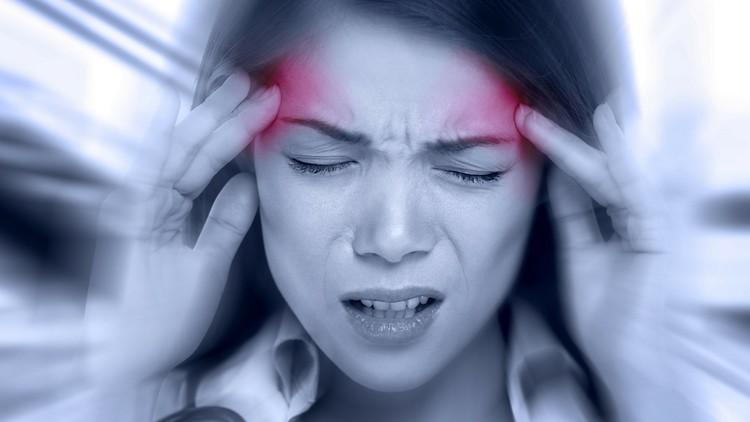 Back Pain, Migraine, Fibromyalgia, Chronic Pain - Udemy Coupon