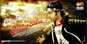 Ramasakkani Rakumarudu Movie Posters-thumbnail-4