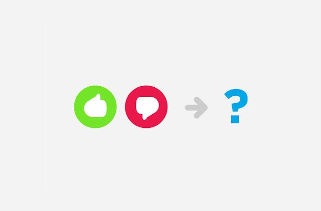 Cara Memasang Rating Bintang Valid HTML5