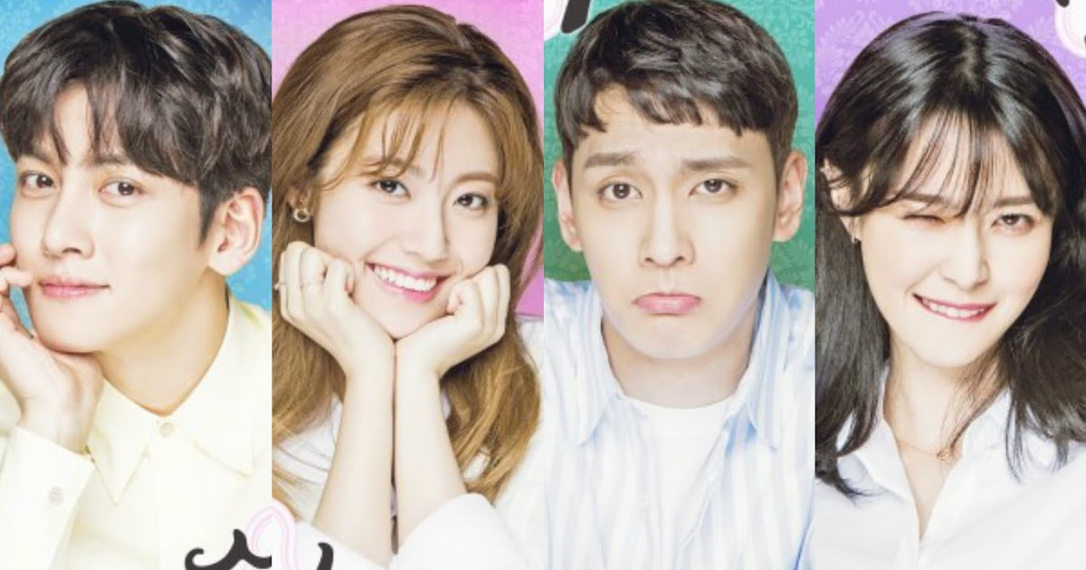 dating dna ep 1 eng sub It's 2016 and dating is nothing at all like it was in the days of your grandparents -- or even your parents in the digital-driven world we live in,.