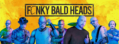 https://www.facebook.com/FonkyBaldHeads/photos/a.433301386782444.1073741827.433299226782660/981139555331955/?type=3&theater