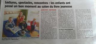 http://www.lavoixdunord.fr/142804/article/2017-04-03/les-enfants-ont-passe-un-bon-moment-au-salon-du-livre-jeunesse