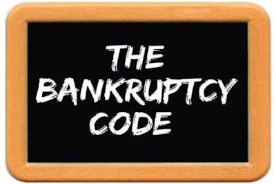 President Approves Promulgation of the Insolvency and Bankruptcy Code Ordinance 2018