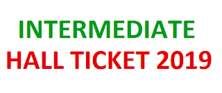 AP_INTER_1ST_YEAR_HALL_TICKETS_2019_DOWNLOAD