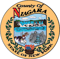Niagara County to offer COVID-19 update at 2 p.m. - All WNY News