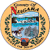 Niagara County lists 5 new COVID cases
