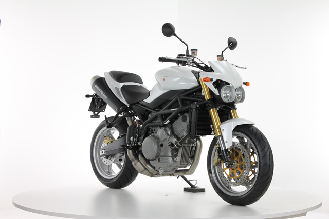 racing caf moto morini corsaro 1200 veloce 2012. Black Bedroom Furniture Sets. Home Design Ideas