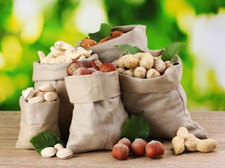 http://www.kayuagung.com/2016/05/beberapa-makanan-penyehat-sistem-syaraf.html