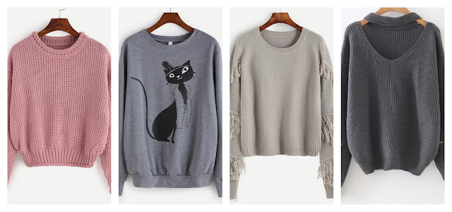 http://www.shein.com/Grey-Fringe-Trim-Textured-Sweater-p-316054-cat-1734.html