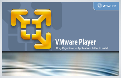 VMware Player 12.5.7 Terbaru (Software Menjalankan OS Lain di Windows)